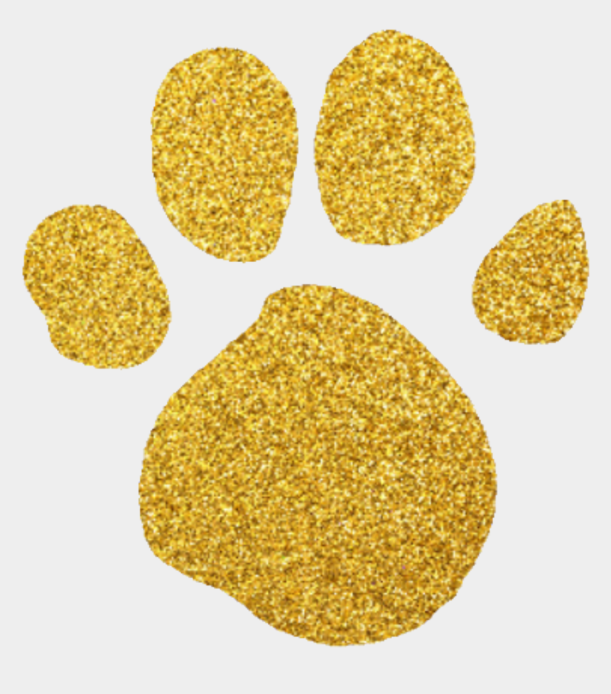 clues clipart, Cartoons - Discover Ideas About Blues Clues Paw Print - Gold Paw Print Transparent Background