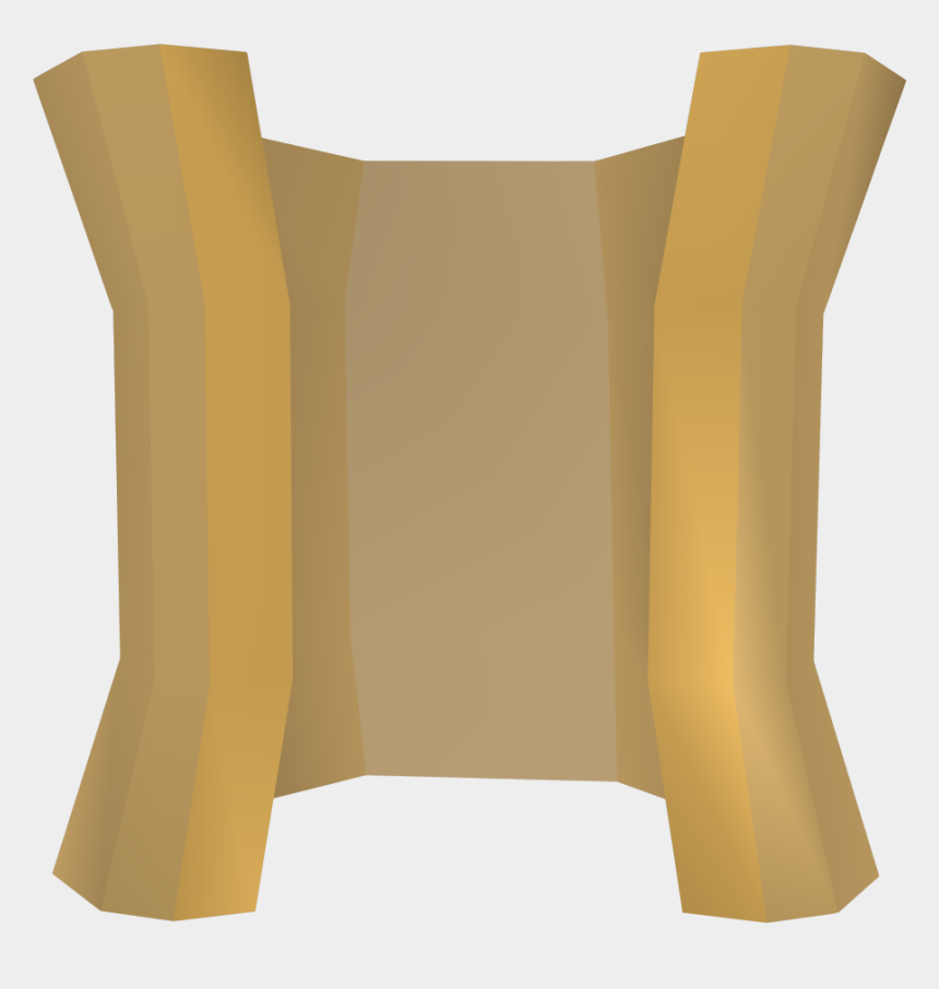 clues clipart, Cartoons - Osrs Clue Scroll Png