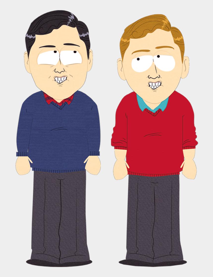 clues clipart, Cartoons - Hardly Boys South Park Archives Fandom Powered Ⓒ - Hardly Boys