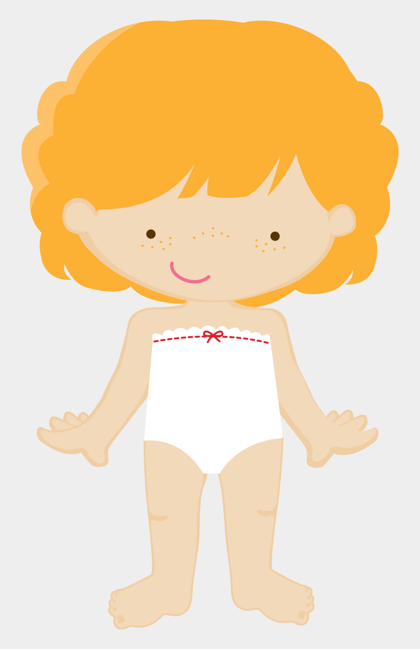 Diy Quiet Books, Dress Up Dolls, Coloring Pages, Colouring, - Dress Up Boy  Png, Cliparts & Cartoons - Jing.fm