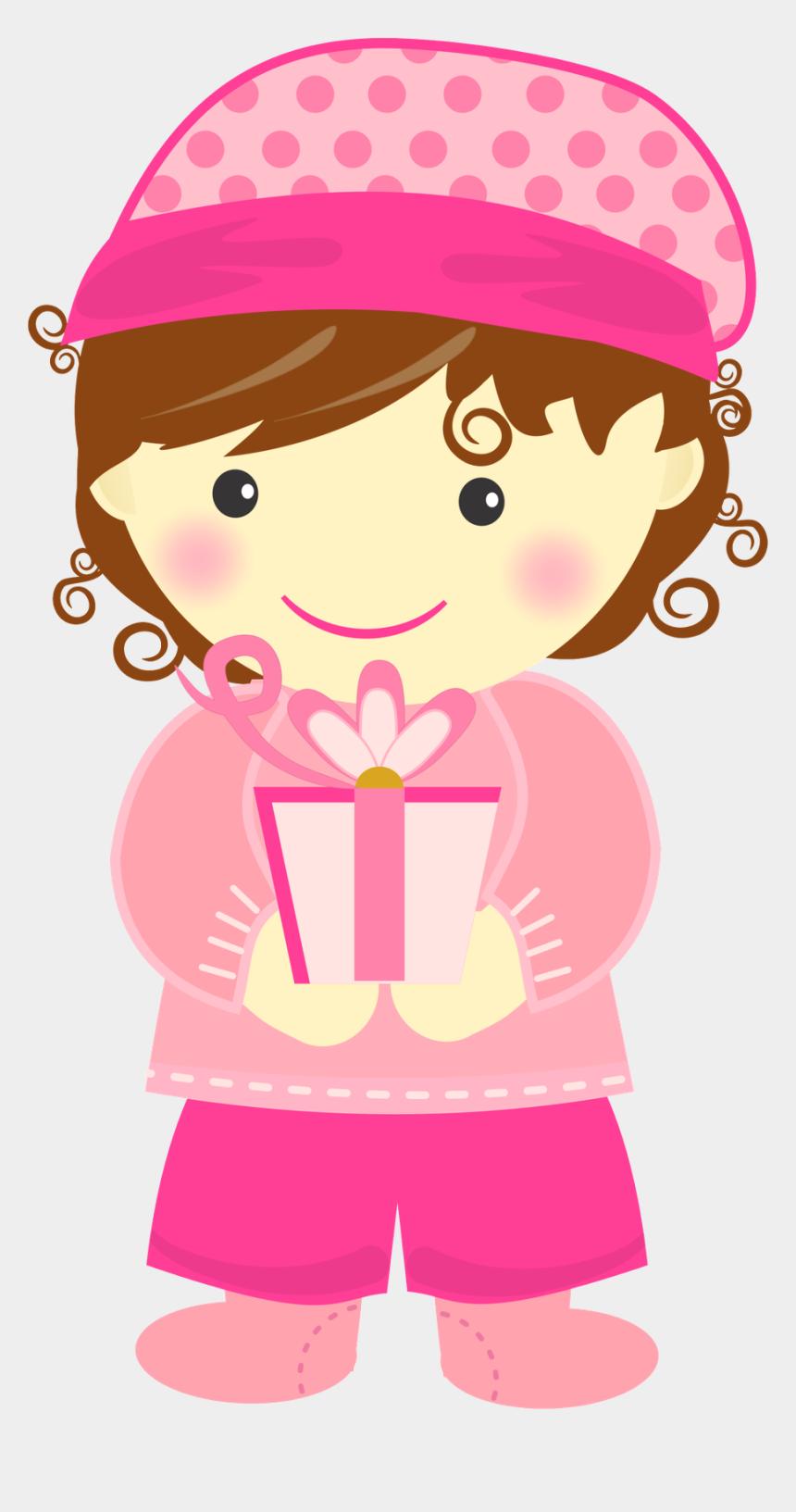 nanny clipart, Cartoons - Disney Clipart, Cute Clipart, Baby Clip Art, Baby Memories, - Imagenes De Niñ0s Caricaturas En Pijamada