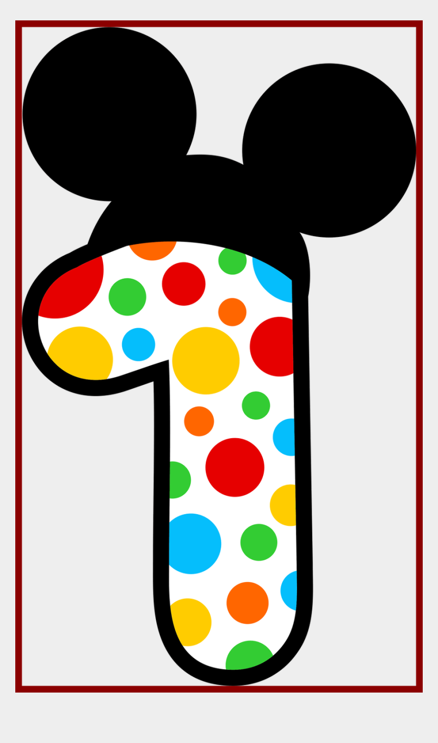 dress up clipart, Cartoons - Incredible Mickey Minnie Minus Clipart Mouse Dressup - Mickey Mouse Clubhouse Number 1