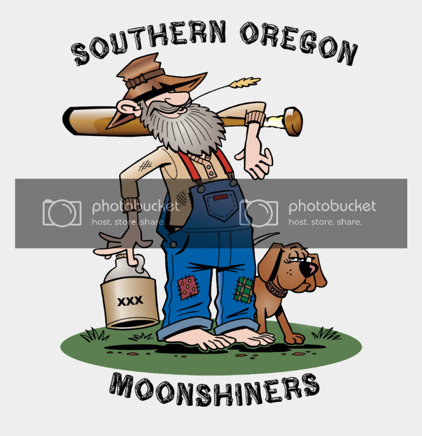 southern clipart, Cartoons - Feel Like I Ve Been Shot And Clipart , - Kicks Like A Mule With His Ball Wrapped In Duct Tape