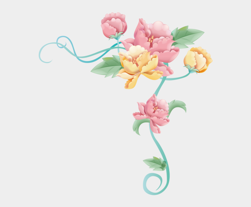 Flower Beaker Images, Stock Photos & Vectors | Shutterstock