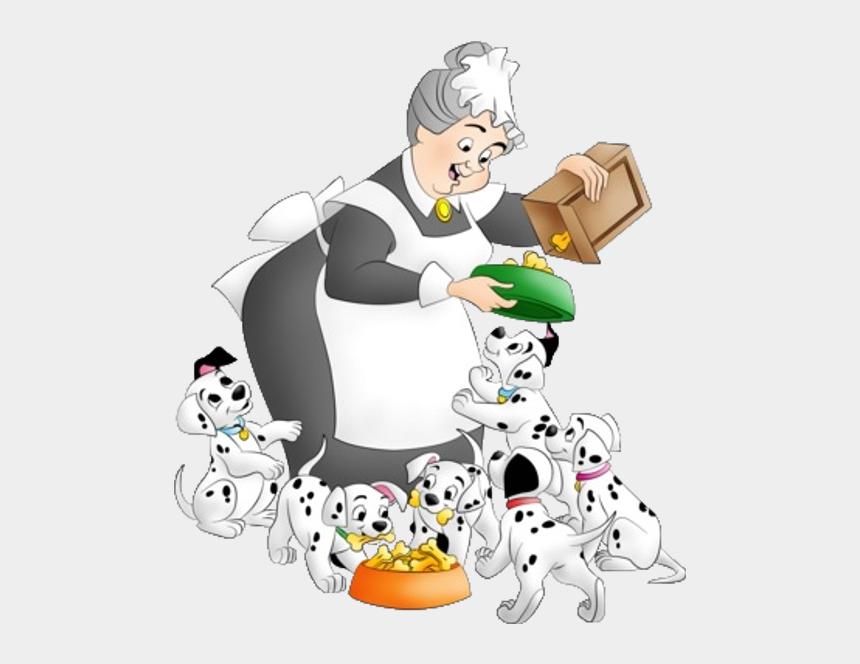 dalmatians clipart, Cartoons - Disney Dalmatians Clip Art Images - Dalmatian Dog