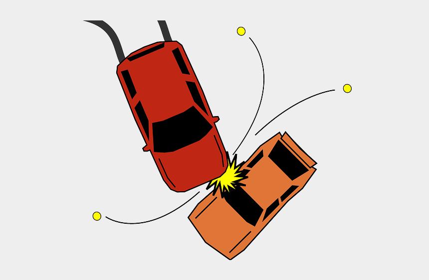 head injury clipart, Cartoons - Why Are T-bone Accidents So Dangerous - T Bone Car Crash Clipart