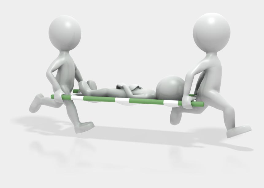 head injury clipart, Cartoons - Incident & Injury Management