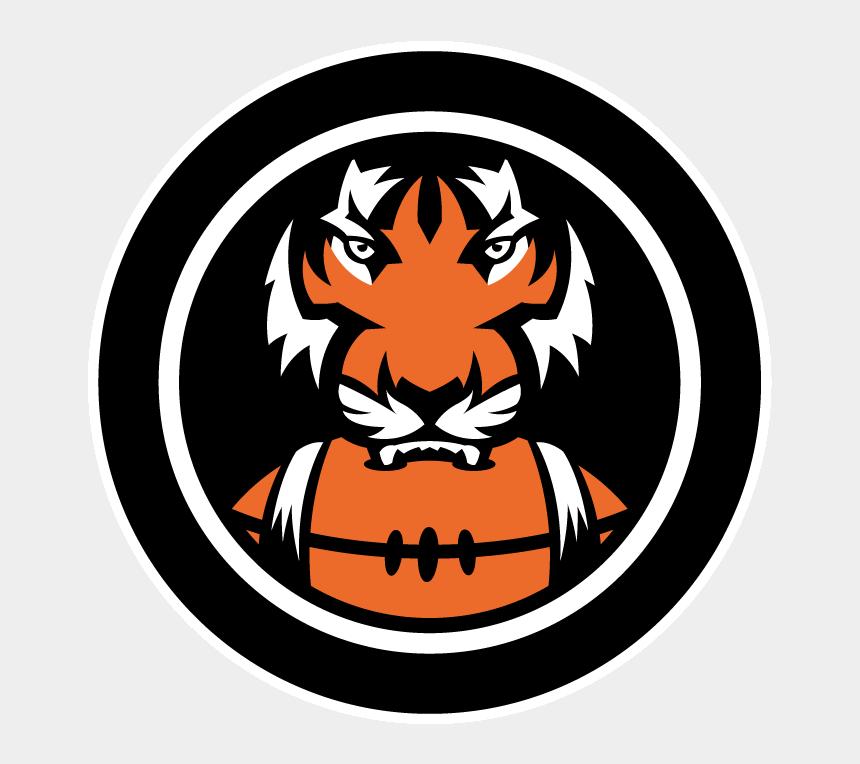 careers clipart, Cartoons - Bengals Logo Cliparts - Cincinnati Bengals