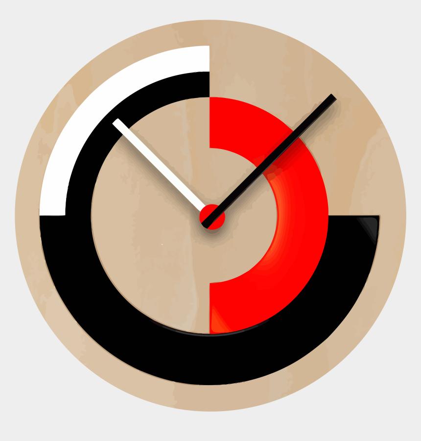 clock clipart png, Cartoons - Bbq Clock Clipart Png - Wall Clock