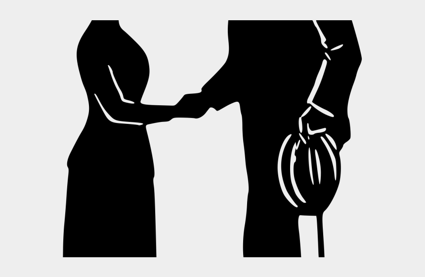 people holding hands clipart, Cartoons - Clipart Wallpaper Blink - Portable Network Graphics