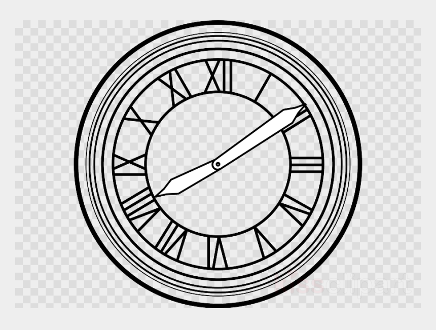 clock clipart png, Cartoons - Download Back To The Future Clock Png Clipart Back - Special Olympics Logo Png