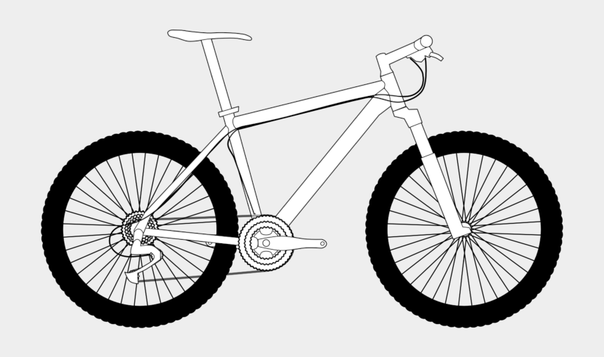 bike wheel clipart, Cartoons - Bicycle Gallery For Girl Riding A Bike Clip Art Clipartbold - Orbea Sherpa 2012