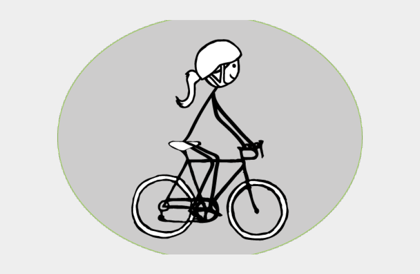 bike wheel clipart, Cartoons - Car Wheel Clipart Cycling Gear - Friction Force Of Bike