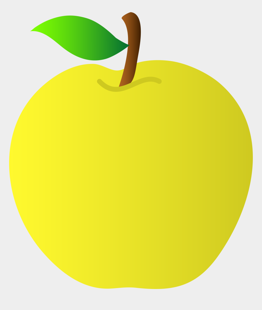 messenger clipart, Cartoons - Free Messenger Cliparts, Download Free Clip Art, Free - Yellow Apple Clipart Transparent Background