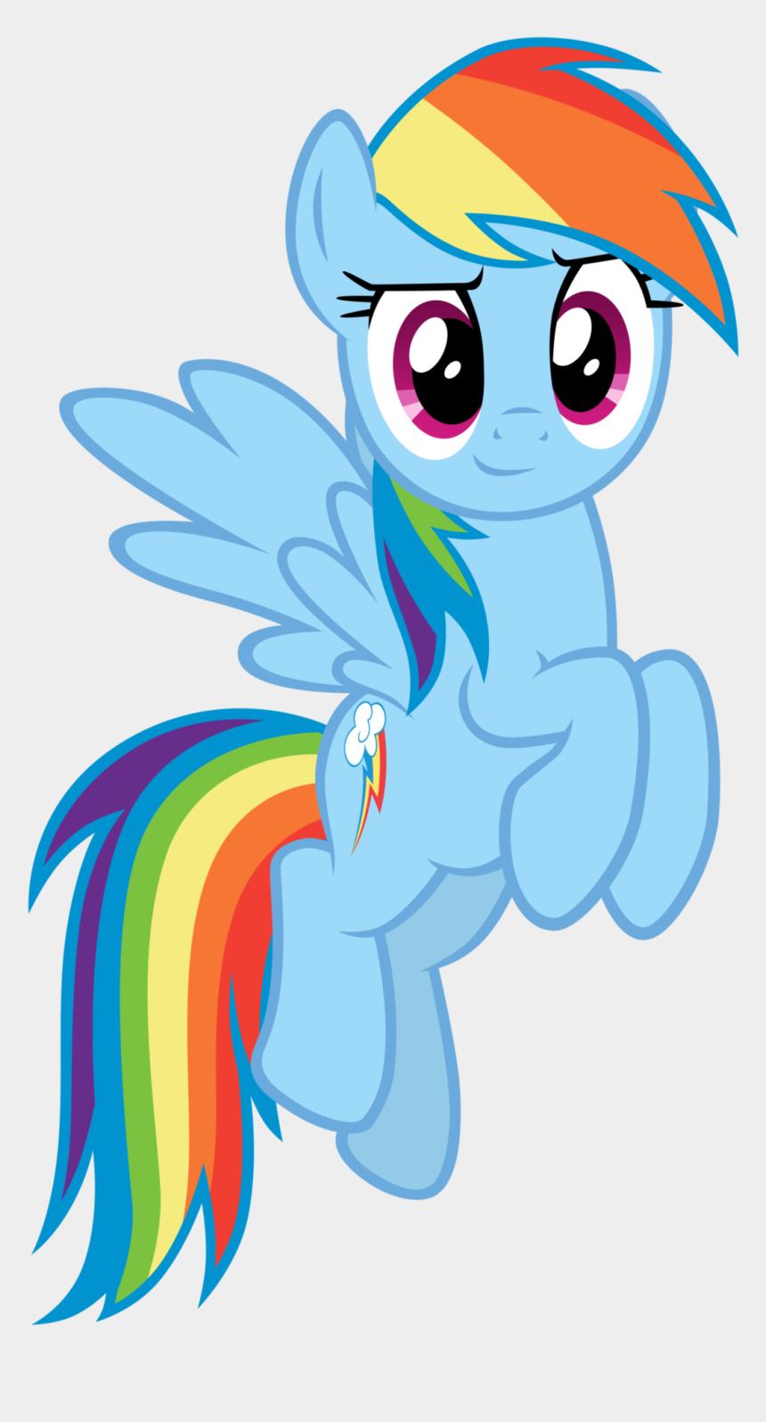 My Little Pony Clipart Star Flight Mlp Rainbow Dash Png Cliparts Cartoons Jing Fm