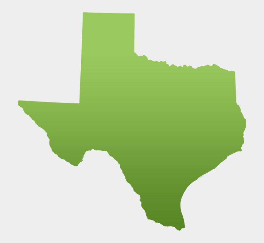 conveyor belt clipart, Cartoons - Map - Shape Of Texas Png