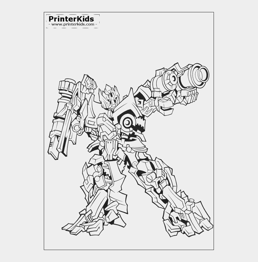 - 28 Collection Of Jazz Transformers Coloring Pages - Ironhide Transformer  Coloring Page, Cliparts & Cartoons - Jing.fm