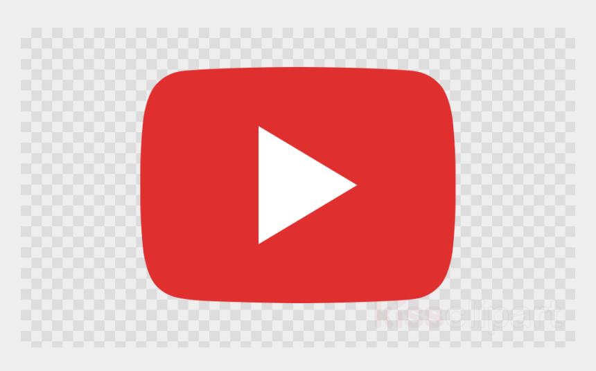 social clipart, Cartoons - Social Media Logo Youtube Clipart Social Media Youtube - Transparent Nurse Icon Png