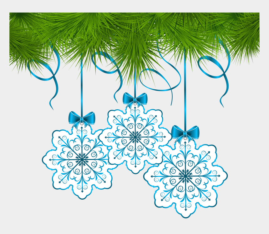ornament outline clipart, Cartoons - Blue Christmas Clipart Png