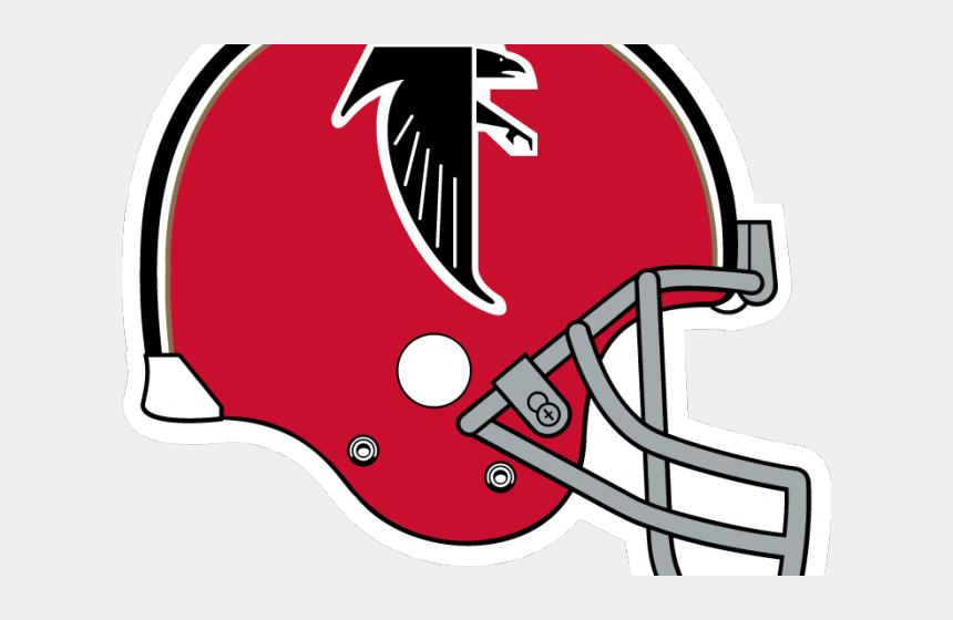 falcon head clipart, Cartoons - Falcon Clipart Helmet - Philadelphia Eagles Old Helmet