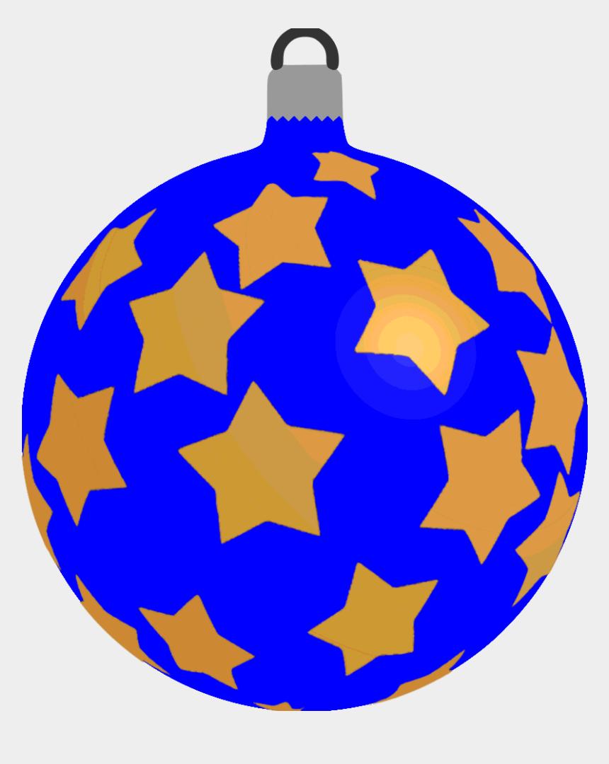 ornament outline clipart, Cartoons - Christmas Bauble Clip Art