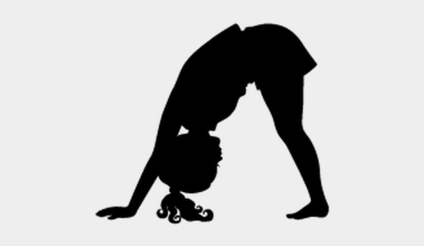 Yoga Clipart Kid Yoga Clip Art Cliparts Cartoons Jing Fm
