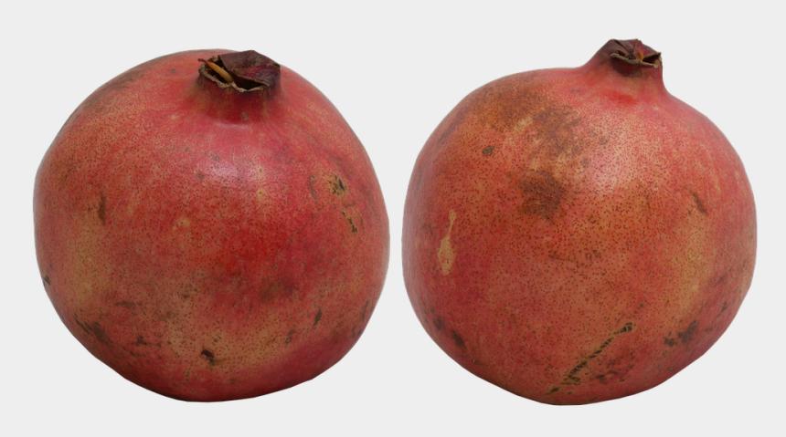 pomegranate clipart, Cartoons - Anar Juice Png - Pomegranate