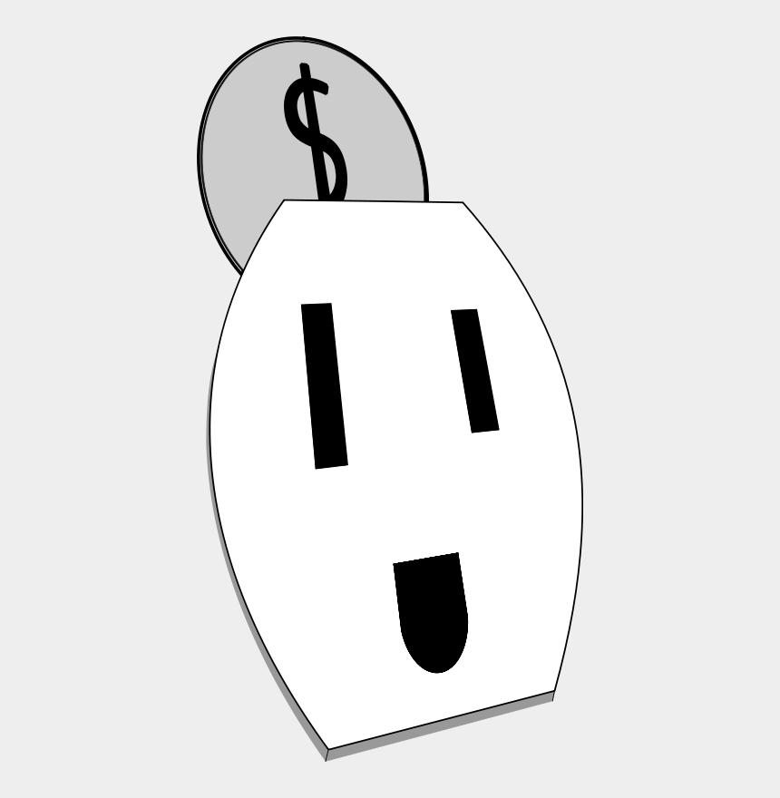 electrical plug clipart, Cartoons - Us Like Charger Clip Art Happy Electrical Outlet Clip - Clip Art
