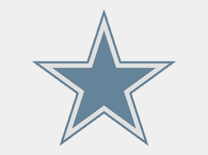 Astros Clip Art >> Houston Astros Team Logo Astros Logo Clip Art Stars