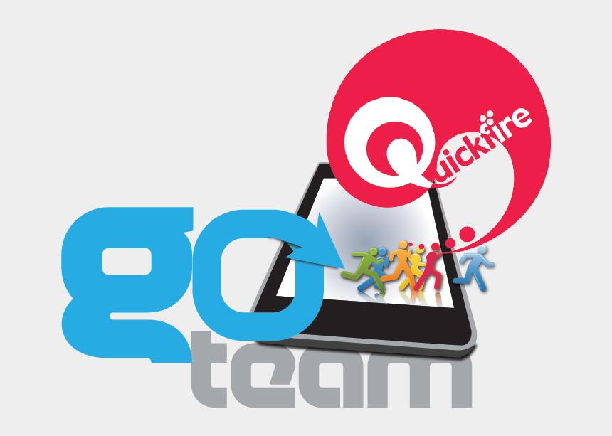 go team clipart, Cartoons - Go Team Images Go Team Teambuilding Treasure Hunts - Go Team Catalyst Global