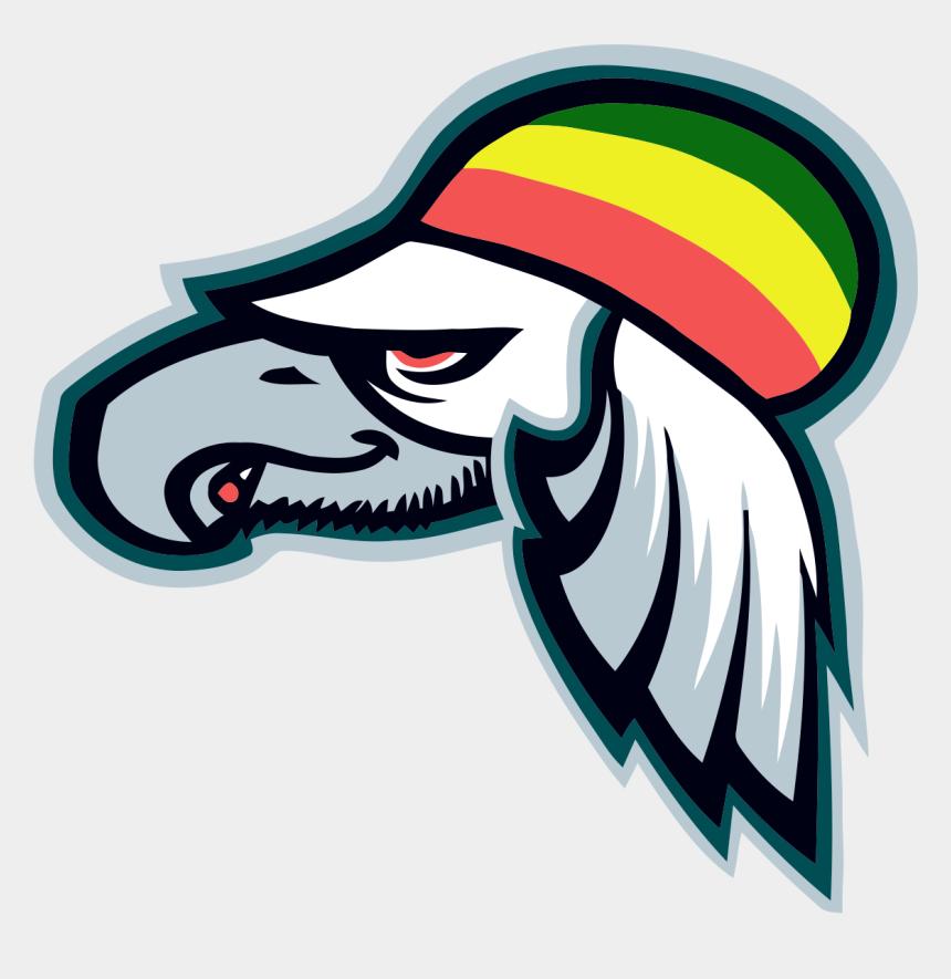 raiders clipart, Cartoons - Giants Raiders Nfl Philadelphia Jaguars Tennessee York - Eagles Weed Logo