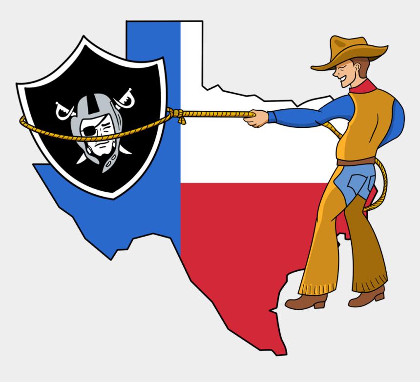 raiders clipart, Cartoons - Raiders Shield Png - Cartoon