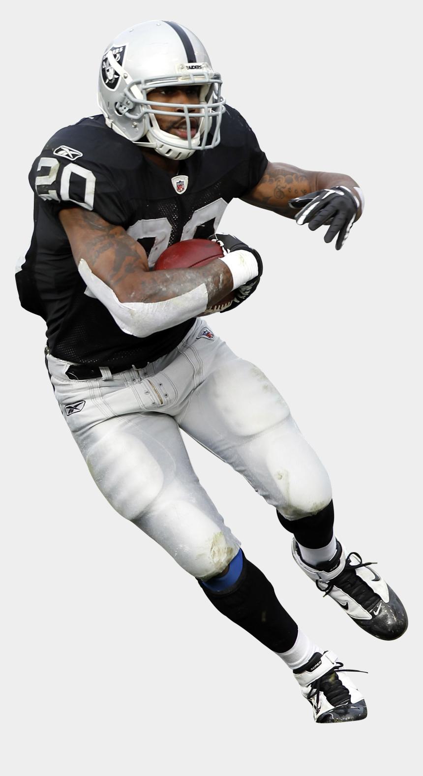 raiders clipart, Cartoons - Alumni - Oakland Raiders - - Oakland Raiders Player Png