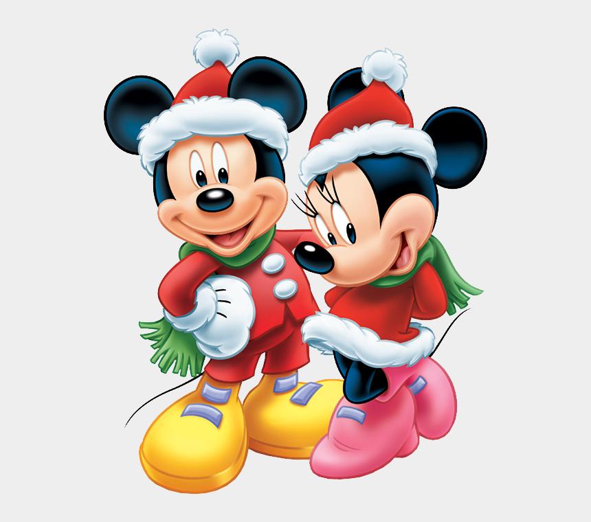 goofy clipart, Cartoons - Mickey Gonzales Minnie Pluto Donald Goofy Speedy Clipart - Mickey & Minnie Mouse