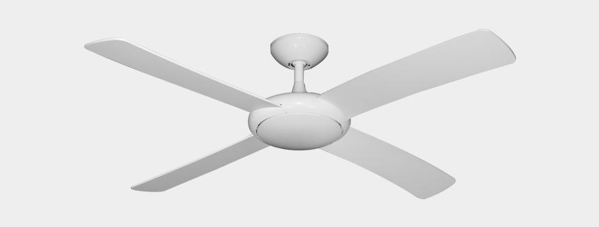 ceiling fan clipart, Cartoons - Fan Clipart Ceiling Light - White Ceiling Fan 60 Inch