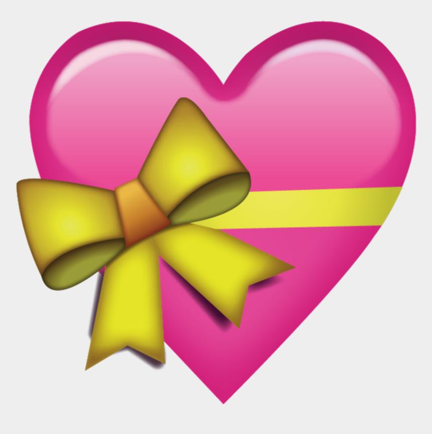 Emojis De Whatsapp Corazones Png Black And White Download
