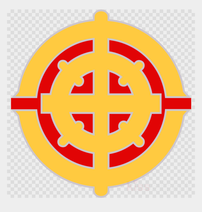 billboard clipart, Cartoons - Wink Emoji Facebook Png Clipart Emoticon Computer Icons - Iphone Shock Emoji Transparent