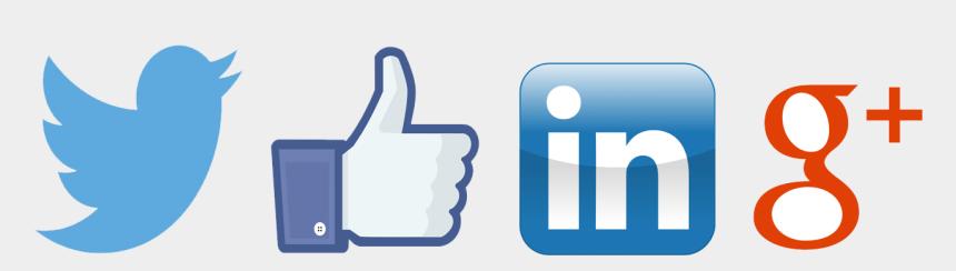 follow clipart, Cartoons - Like Us On Facebook Clip Art - Facebook