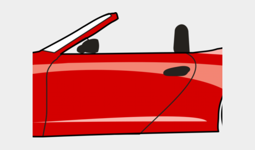 drag racing clipart, Cartoons - Race Car Clipart Side View - Car Images Cartoon Png