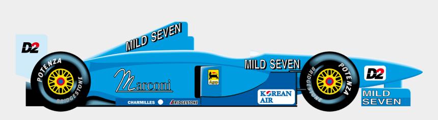 drag racing clipart, Cartoons - Race To Go Green Clipart - Racing Car Clipart