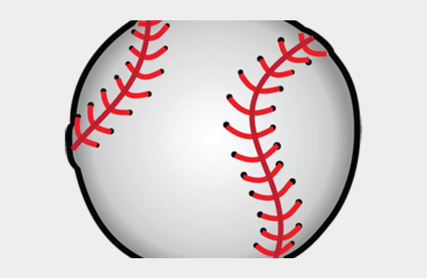 equipment clipart, Cartoons - Sports Equipment Clipart Sport Team - Baseball Balls Clipart