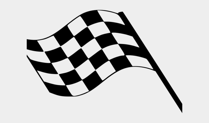 drag racing clipart, Cartoons - Racing Clipart Bendera - Vector Hot Wheels Png