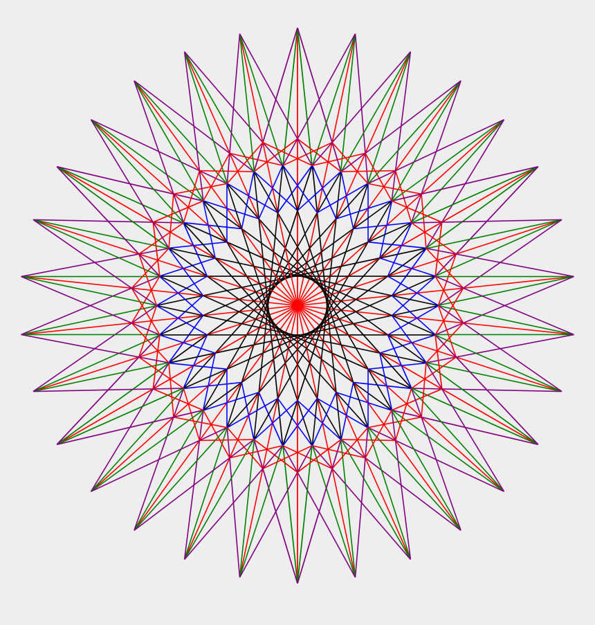 string light clipart, Cartoons - Clipart - Hard Mandalas Coloring Pages