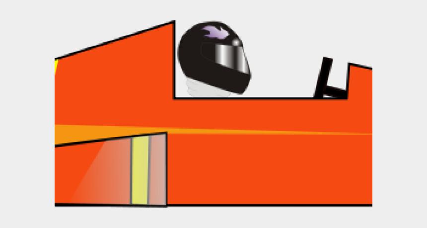 drag racing clipart, Cartoons - Free Race Car Clipart - Race Car Side View Clipart