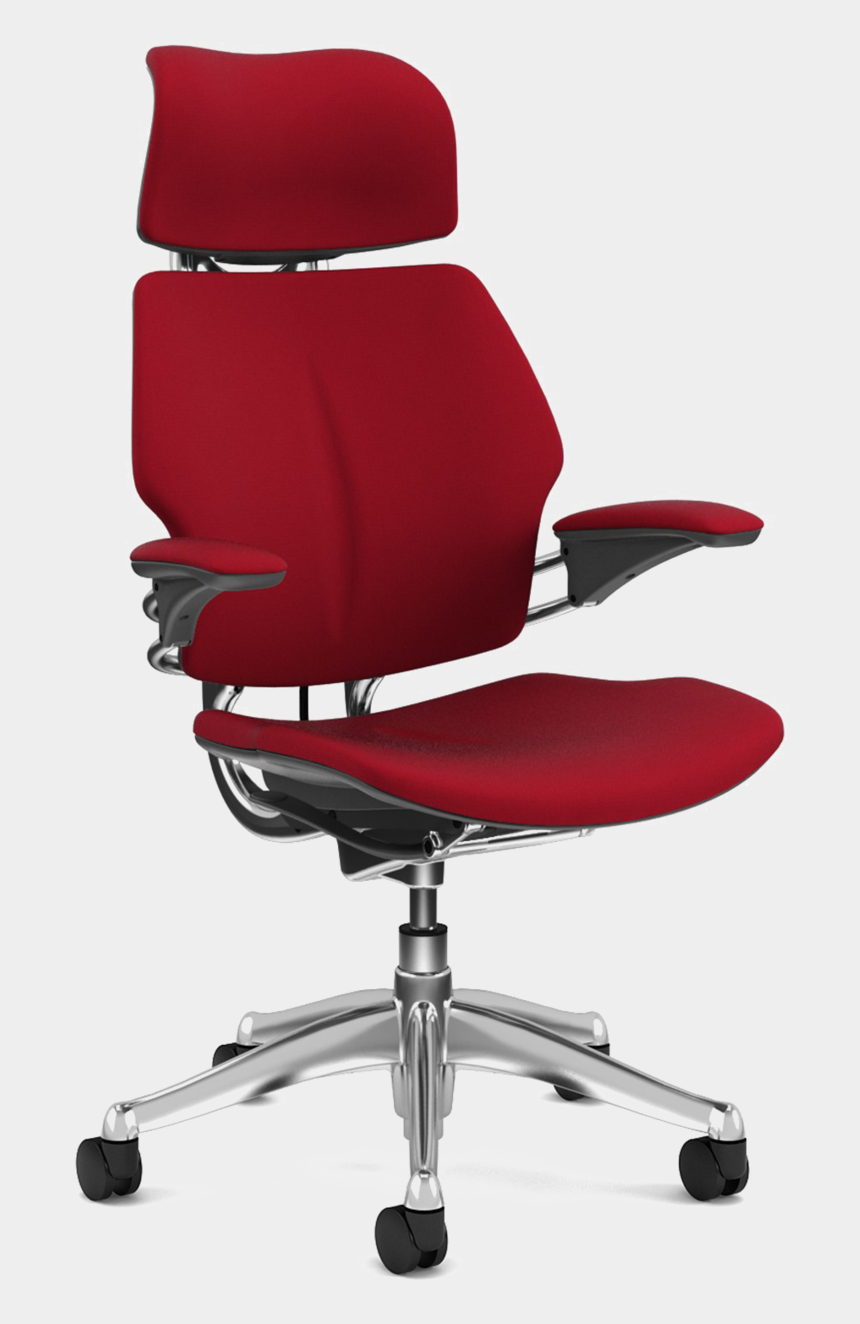 stingrays clipart, Cartoons - Office Chair Picture Free Clipart Hq - Humanscale Freedom Chair