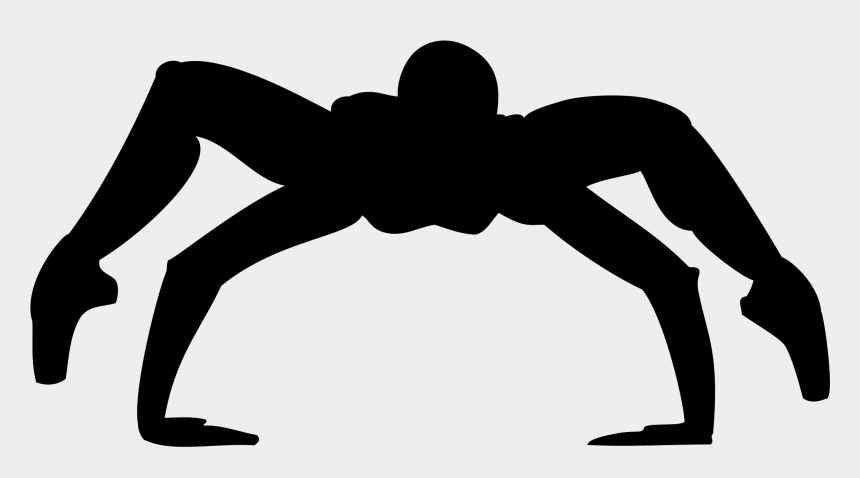 girl vampire clipart, Cartoons - Female Athlete At Getdrawings Com Free For Ⓒ - Spider Woman Silhouette