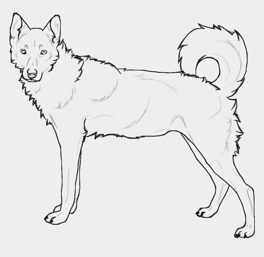 Siberian Husky Coloring Pages Showy Siberian Husky Huskies Coloring Pages Cliparts Cartoons Jing Fm
