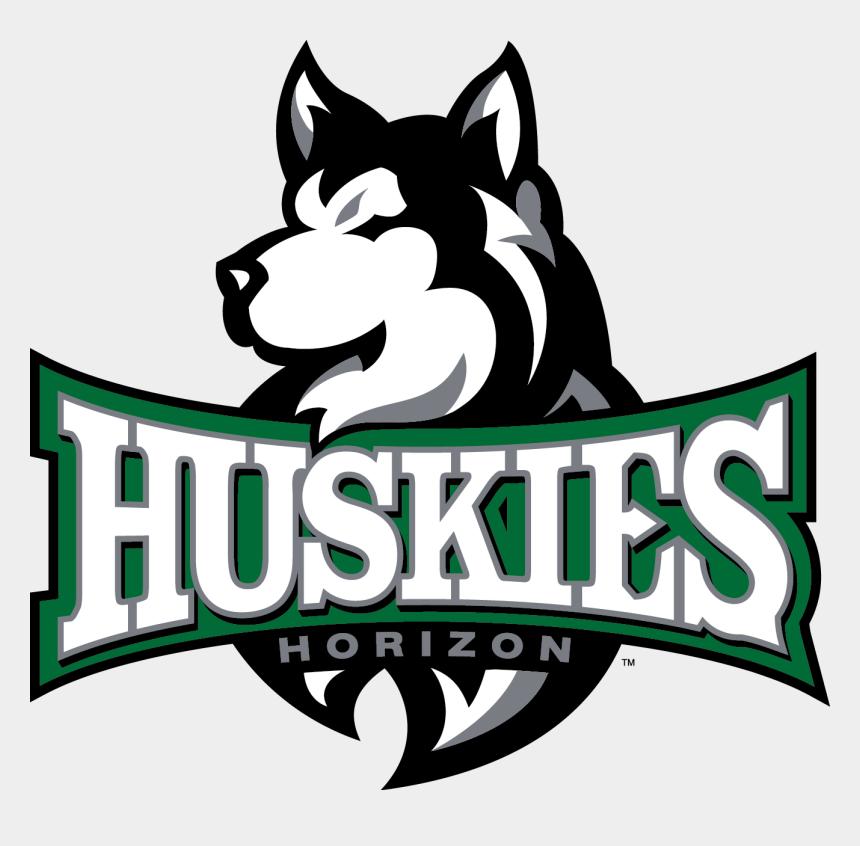 huskies clipart, Cartoons - Horizon - Horizon Middle School Bismarck