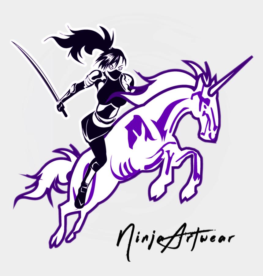 waterfalls clipart, Cartoons - Leggings Ninja Artwear Ⓒ - Graphic Design