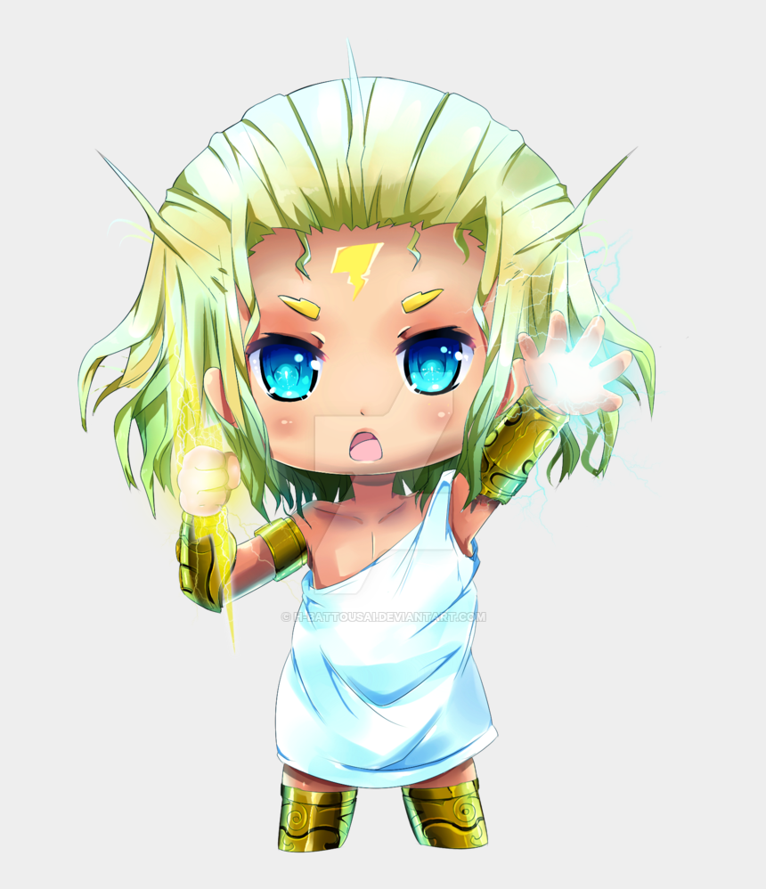 zeus clipart, Cartoons - Pin By On Zeus Pinterest Gods And Ⓒ - Zeus Chibi Greek Gods